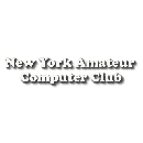 new_york_amateur_computer_club_logo
