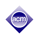 princeton_chapter_acm_ieee_computer_society_logo