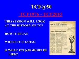 TCF@50-1-1_Page_01