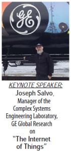 TCF_Keynote_14