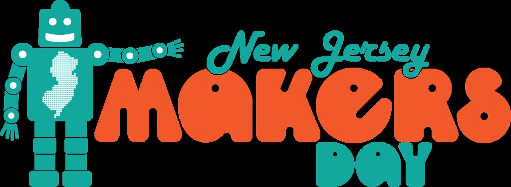 NJMD logo cmyk